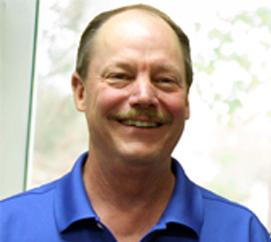 Jim Buchheister