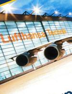 Lufthansa MRO Award 2010